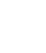 Sales Achievement Award 2018
