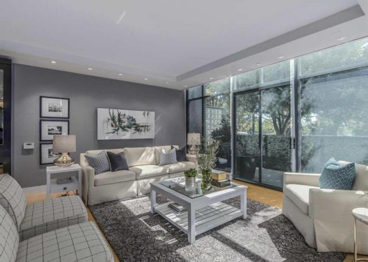403 Beach Crescent, Yaletown, Vancouver West