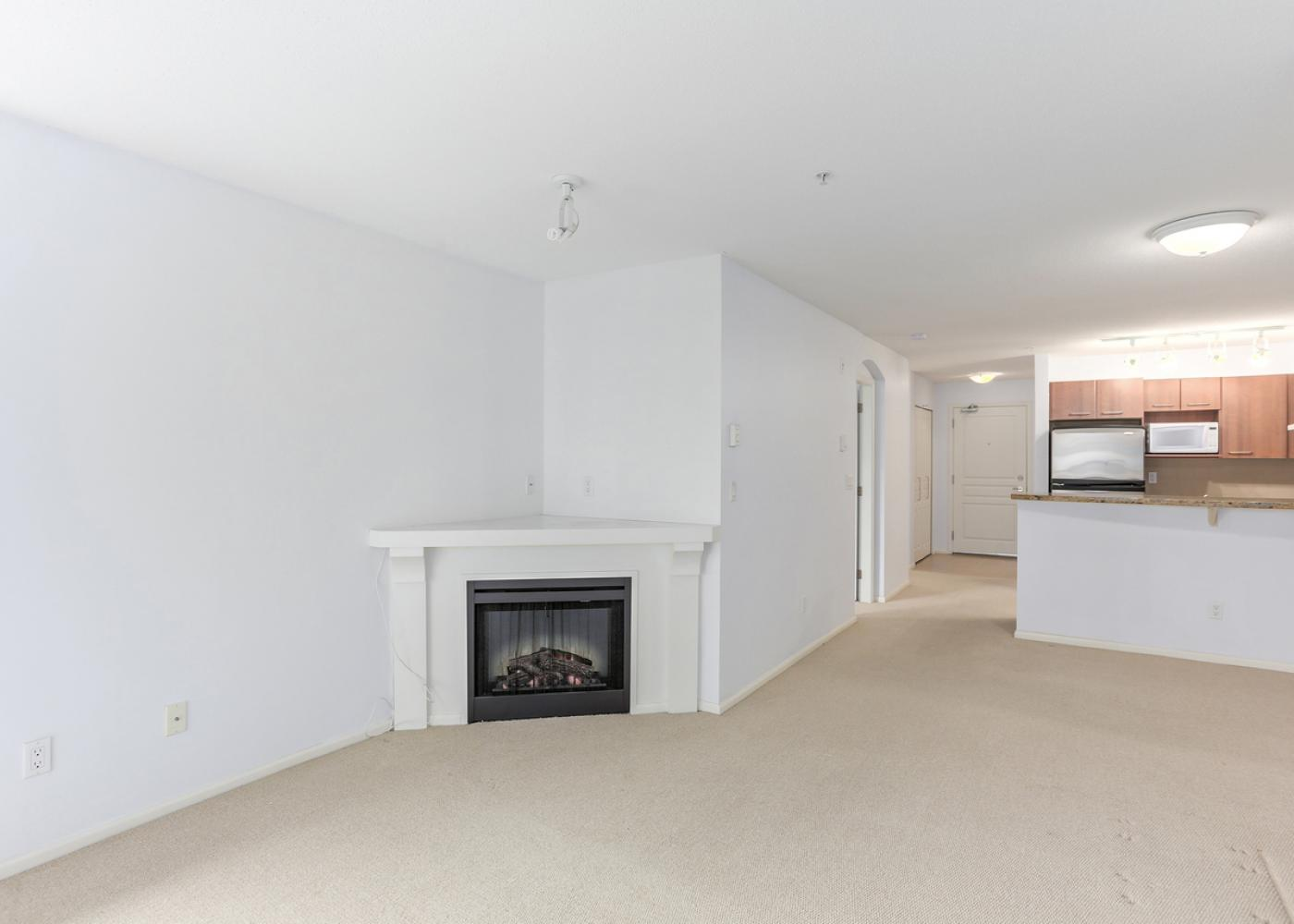 409 - 9200 Ferndale Road, McLennan North, Richmond