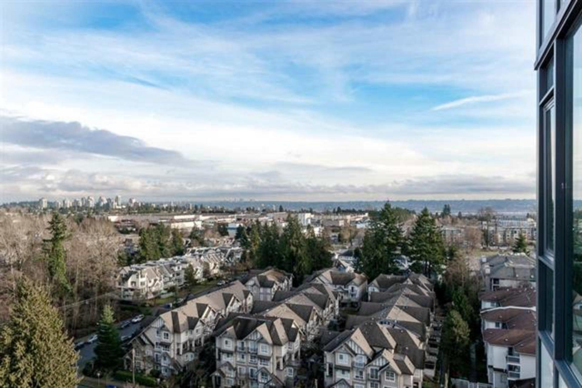 1706 - 7088 18th Avenue, Edmonds BE, Burnaby East